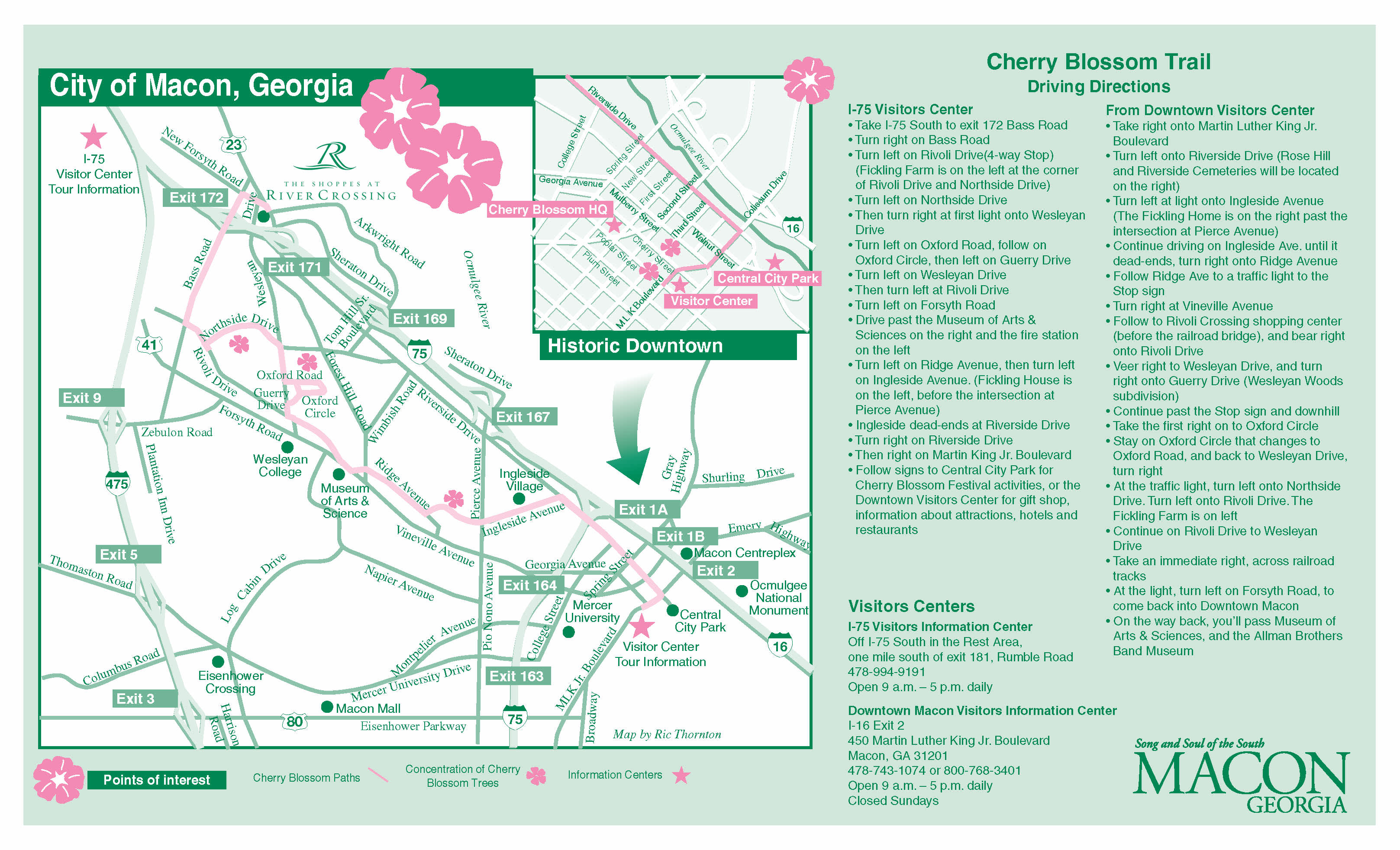 Where to Go to See Cherry Blossom Trees on iris map, beach map, cherry blue, banana map, cocoa map, strawberry map, honeysuckle map, tree map, coconut map, pineapple map, coffee map, butterfly map, dragonfly map, marathon map, bamboo map, cherry blossoms bloom washington dc, champagne map,