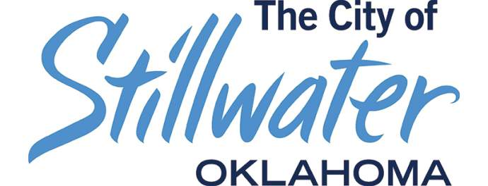2020 Halloween Stillwater Ok 2020 Mummy and Son Dance, Halloween Festival Among City Events