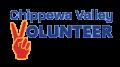 Chippewa Valley Volunteer Logo