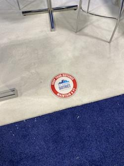 RCMA 2021 AAD Booth_Stickers
