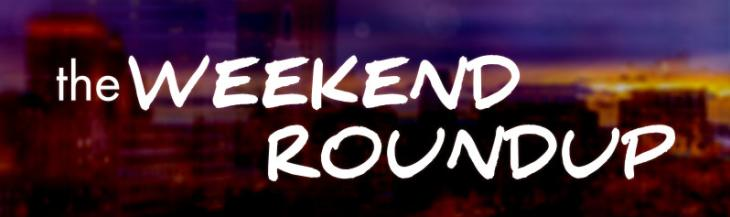 9a1580782c3 GoProvidence Weekend Roundup: March 18 - 20