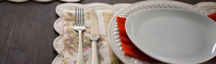 Providence Ri Restaurants Open For Christmas New Year S