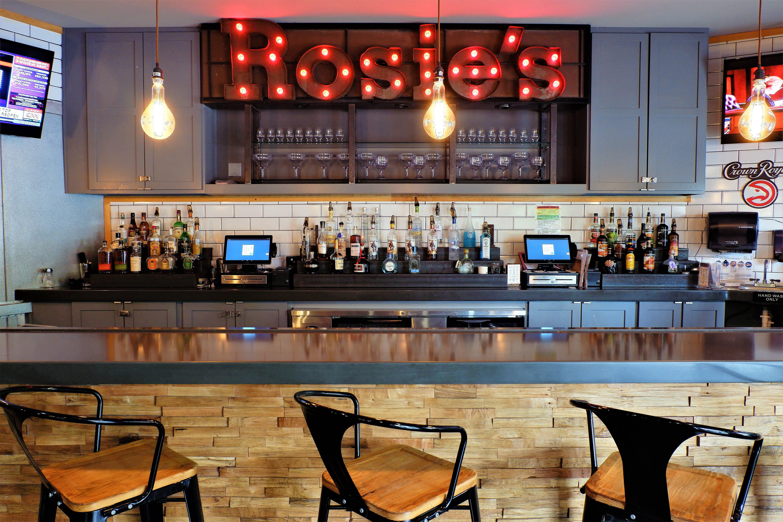 Rosie's_Interior2