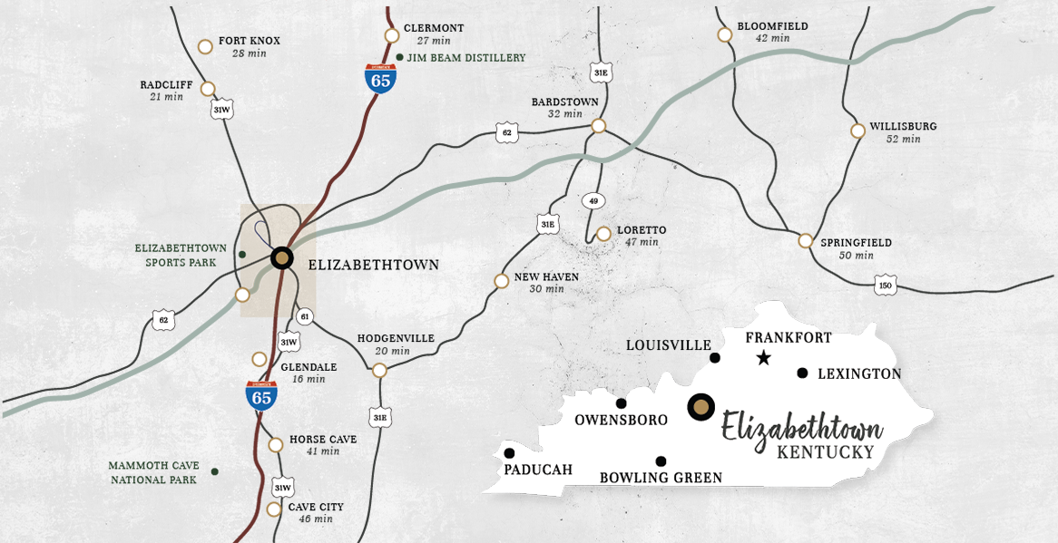 Elithabethtown, Ky Restaurants Open For Christmas 2020 Elizabethtown, Ky.   Hotels, Things to Do, Restaurants, Events