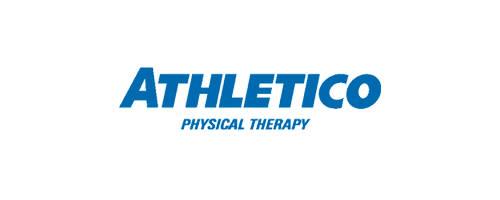 Athletico logo