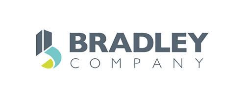 Bradley Company logo