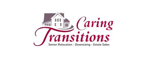 Caring Transitions North