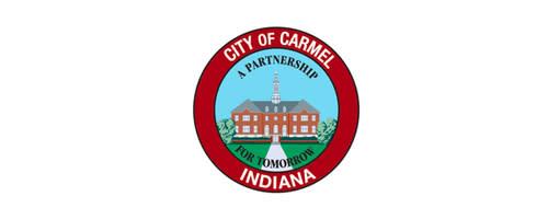 City of Carmel logo
