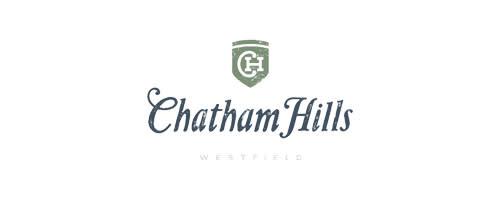Chatham Hills logo