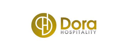 Dora Hospitality Group logo