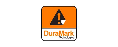 DuraMark Technologies logo