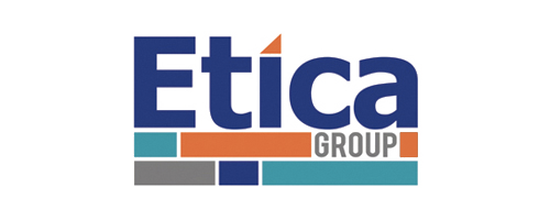 Etica Group logo