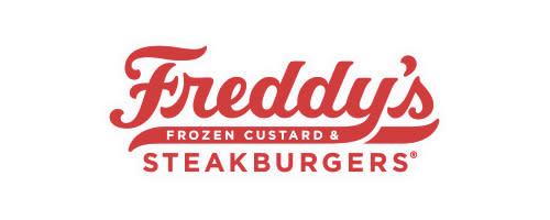 Freddy's Frozen Custard logo