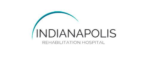 Indianapolis Rehabilitation Hospital logo
