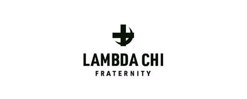 Lambda Chi Alpha logo
