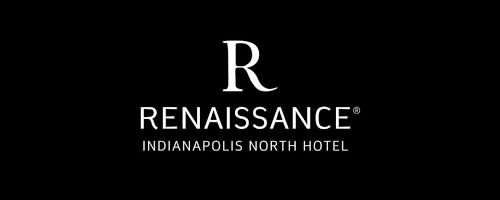 Renaissance North logo