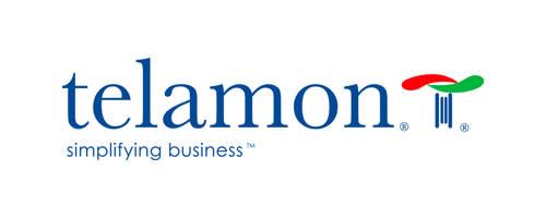 Telamon logo