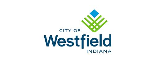 City of Westfield Logo