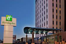 Holiday Inn Metairie