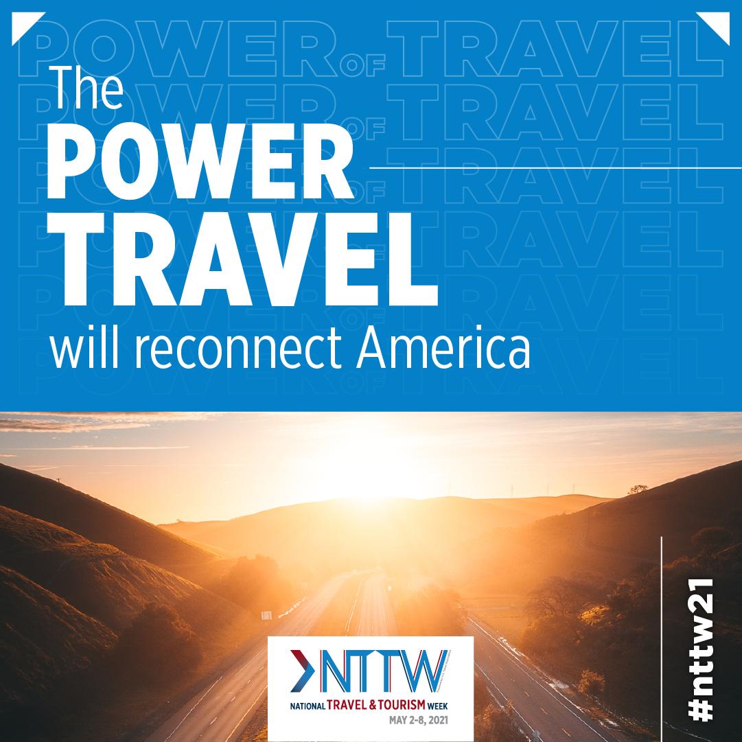 NTTW reconnect am