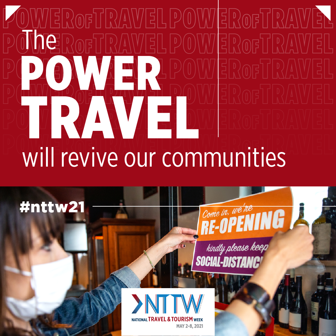 NTTW Revive Communities