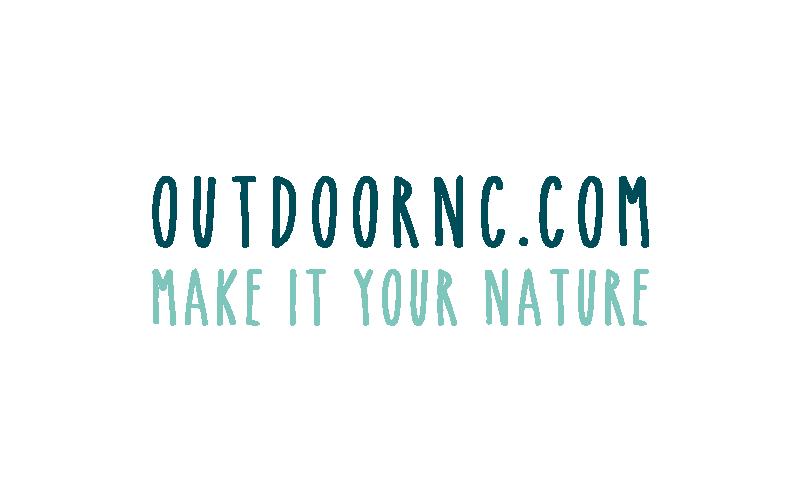 OutdoorNC Logo