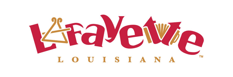 Lafayette Travel Logo