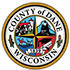 Dane County - Logo