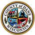 Dane County - Logo
