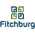 Fitchburg - Logo