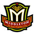 Middleton - Logo