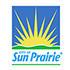 Sun Prairie - Logo