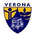 Verona - Logo