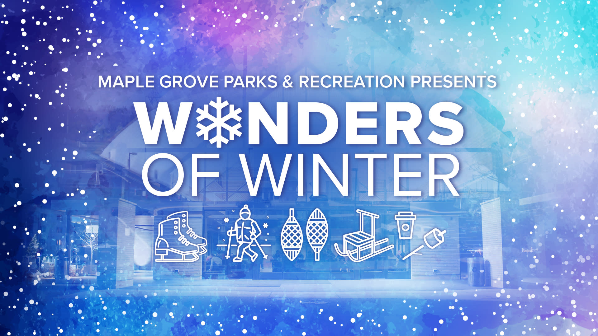 21624_wonders-of-winter_event-graphic-main-2