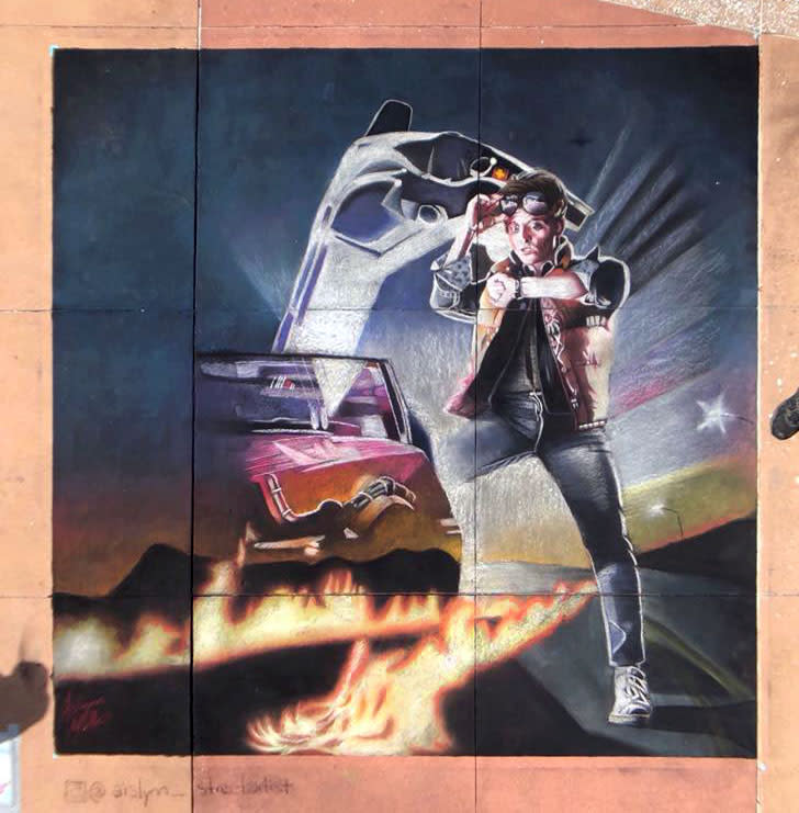 aislynn_-_back_to_the_future