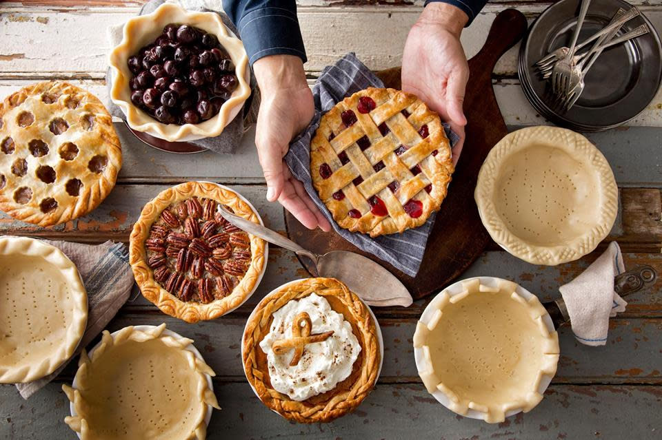 baking_contest_-_pies