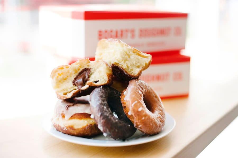 bogarts_doughnuts_assortment