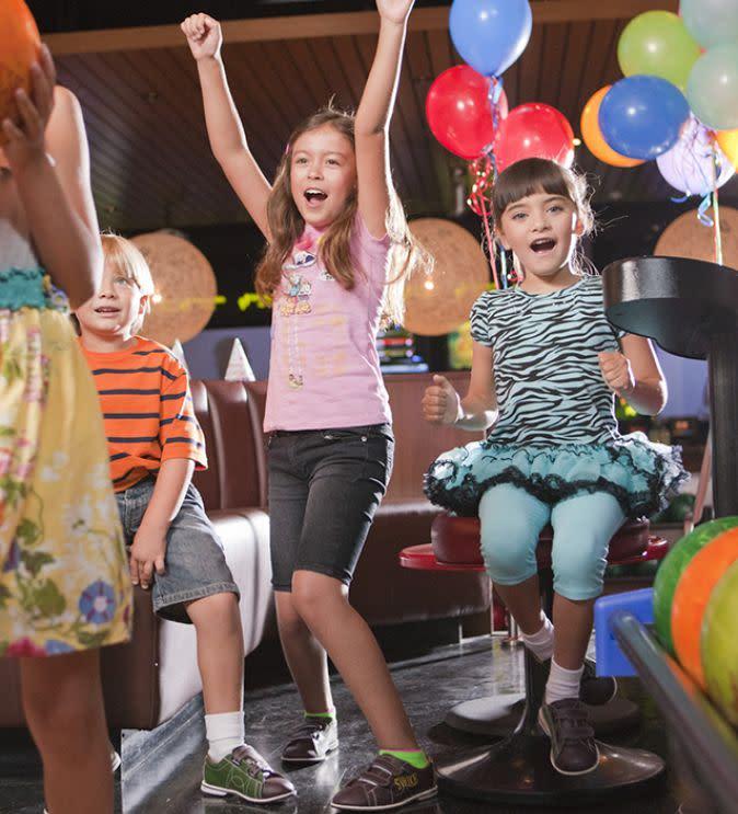 bowlero_kids_party
