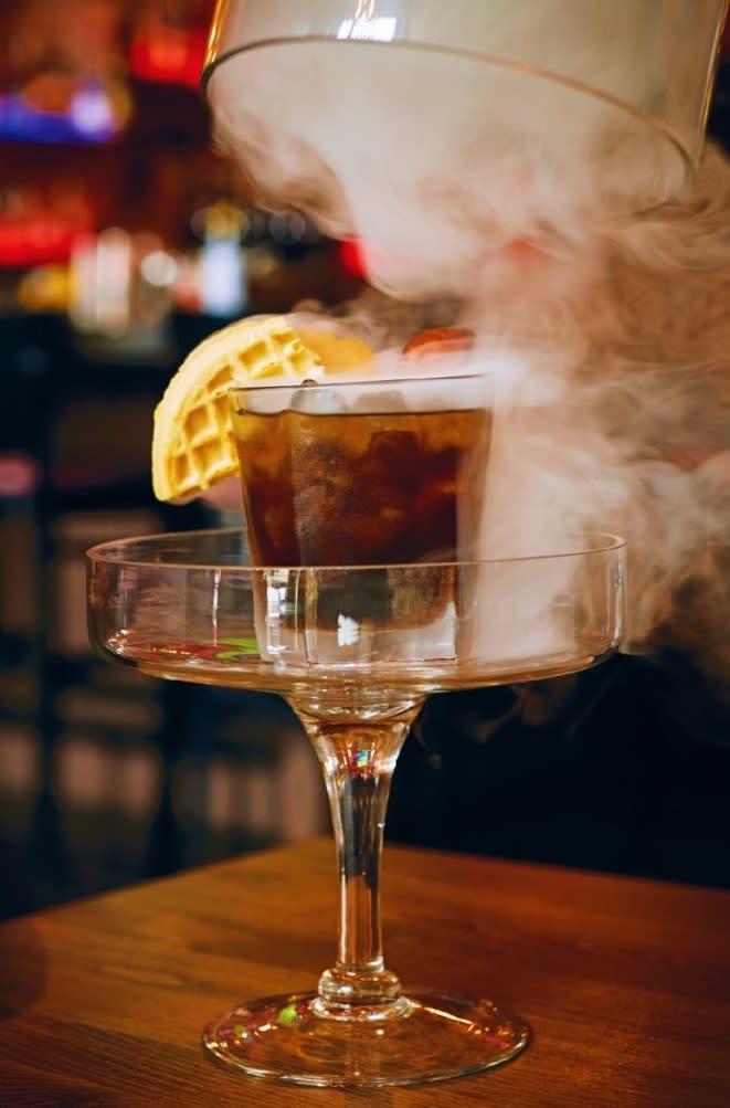 brick__bourbon_drink_edit