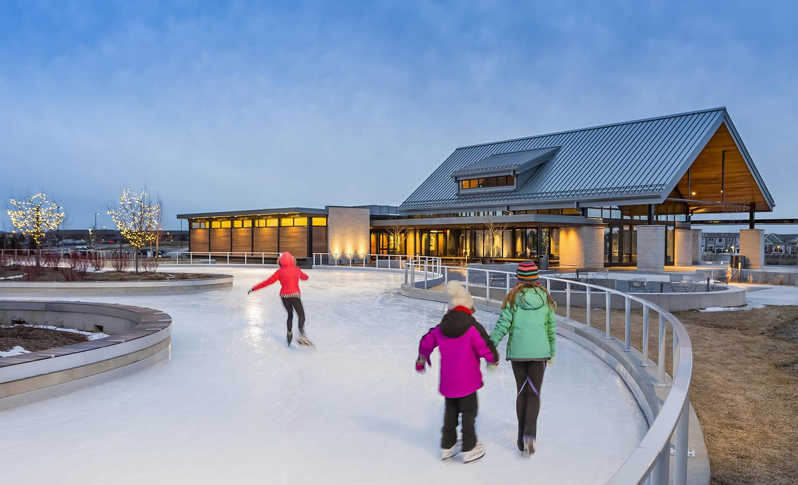 central_park_ice_skate