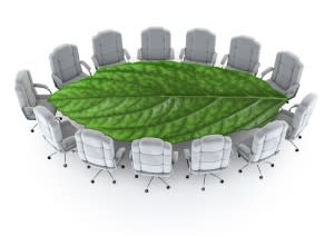 corporate-social-responsiblity-green-boardroom-300x212
