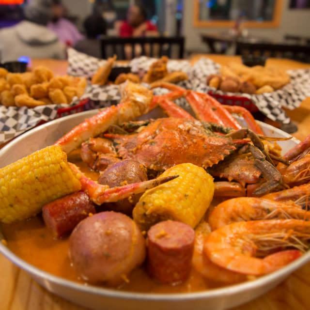 crazy_cajun_fish_boil