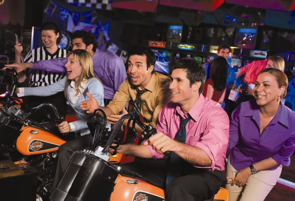 dave_busters