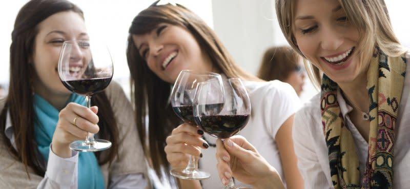 drinking-wine__wysiwyg