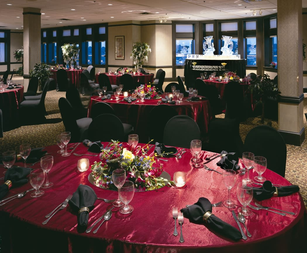 edinburgh_usa_upper_ball_room_corporate
