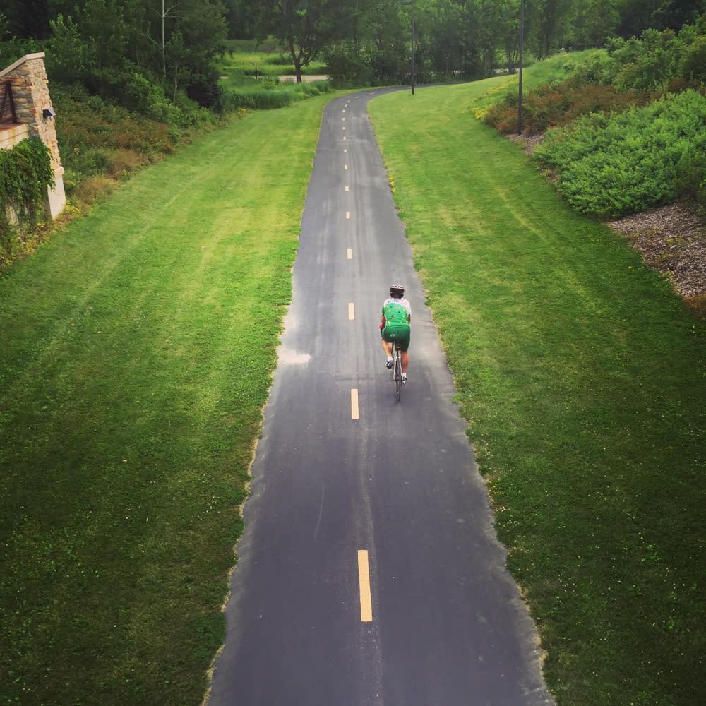 elm-creek-bike