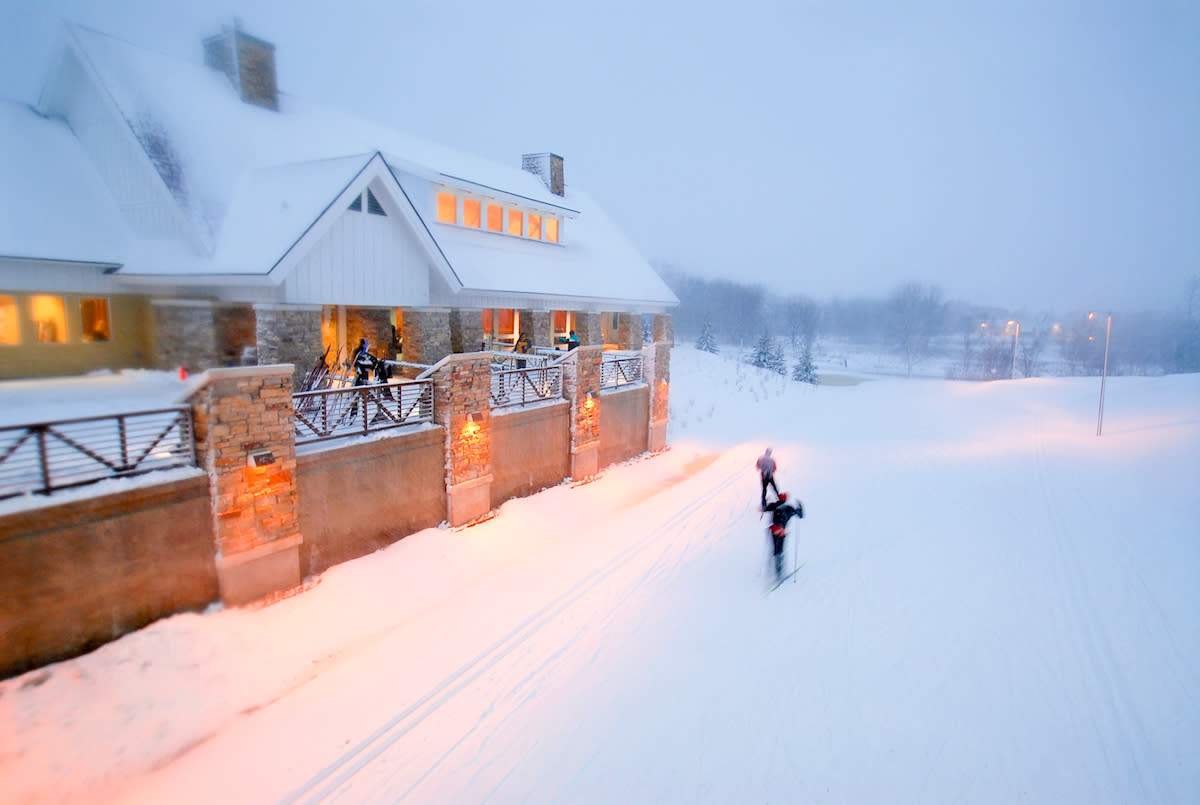 elm_creek_park_reserve_cross_country_skiing_1-edit