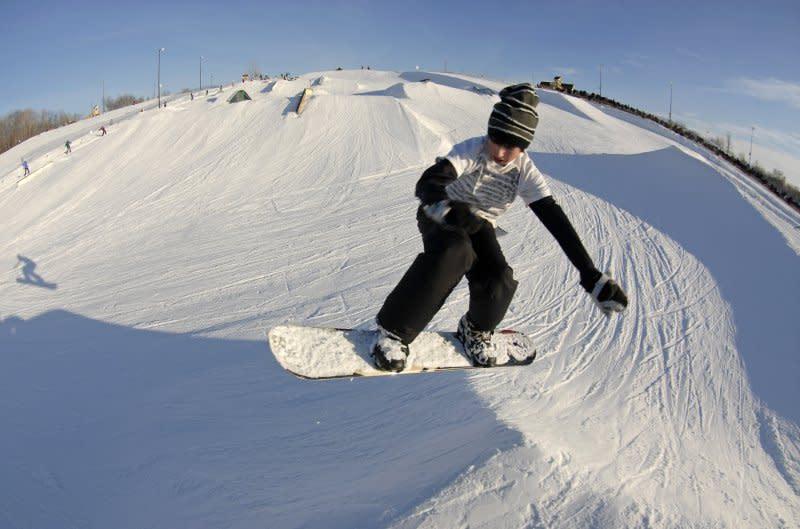 elm_creek_park_reserve_snowboarding__wysiwyg