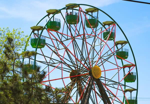 ferris_wheel_daytime
