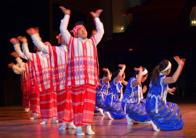 festival-of-nations-dance